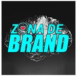 Zona.de.Brand