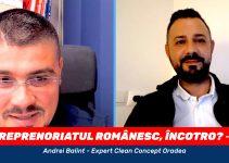 antreprenoriatul-romanesc-incotro---andrei-balint---expert-clean-concept-oradea-webWP