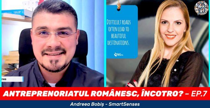 2019-12-06–antreprenoriatul-romanesc-incotro-andreea-bobis-smartsenses-horatiu-manea-WEB