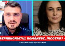2019-12-10–antreprenoriatul-romanesc-incotro-amalia-salcie-business-way-horatiu-manea-WEB