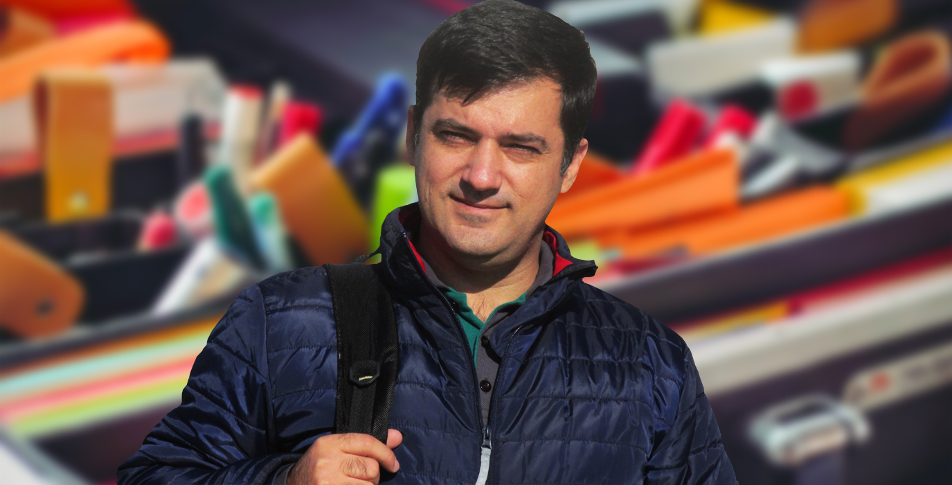 2019-12-10–antreprenoriatul-romanesc-incotro-catalin-zamfir-cornul-abundentei-horatiu-manea-1