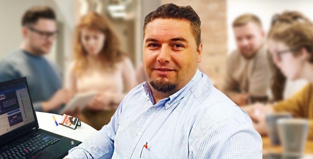 marius-petrea-ecim-antreprenoriatul-romanesc-incotro-horatiu-manea