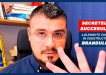 secretele-succesului-patru-elemente-cheie-in-constructia-brandului-horatiu-manea-lifenews-web