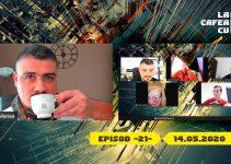 LA-CAFEA-CU-H-thumb-WEB